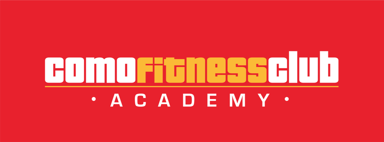 como fitness club academy