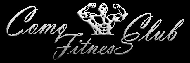 Como Fitness Club