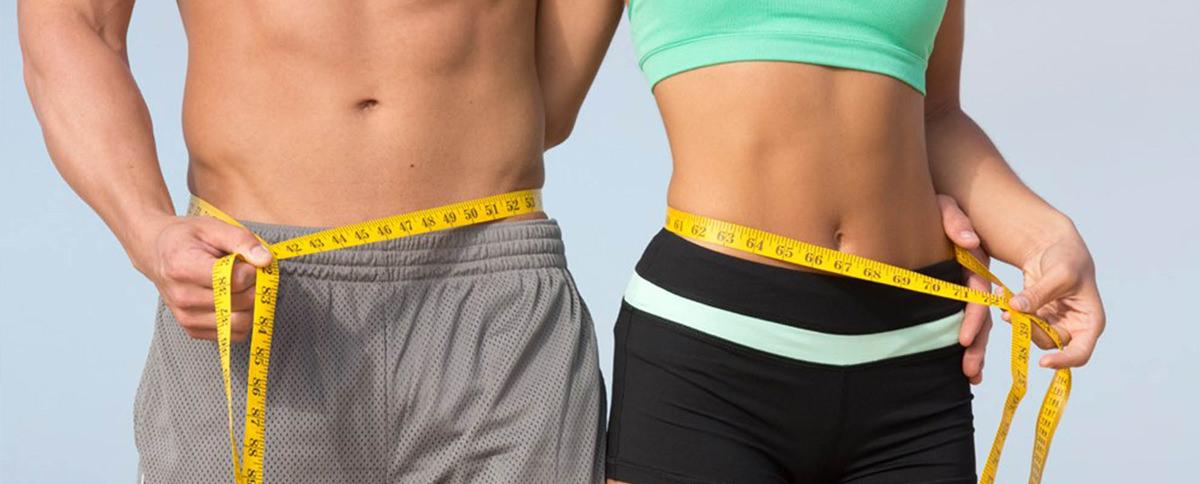Dieta massa magra